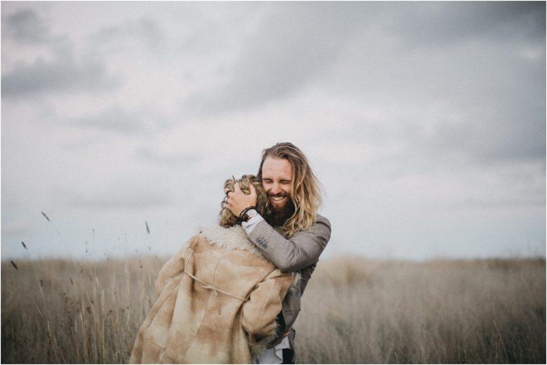 australian elopement photographer