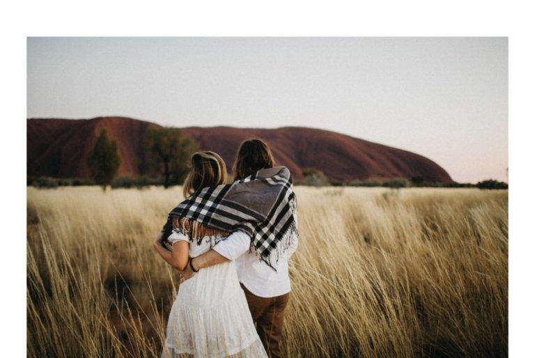 coronavirus wedding planning tips
