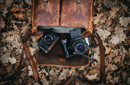 upskill your wedding photography
