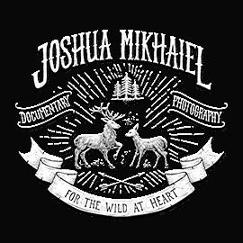 Joshua Mikhaiel | Southern Highlands Wedding Photographer | Australia